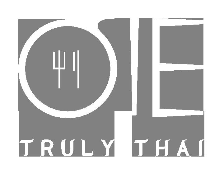 Oie Thai